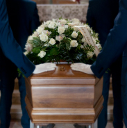 Gatti Agenzia funebre - Onoranze funebri a Crema e Cremasco