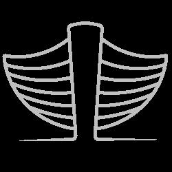 Gatti Agenzia funebre - L'agenzia funebre di Crema da più di 80 anni