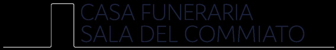 Agenzia funebre Gatti - Casa funeraria di Crema e Pandino