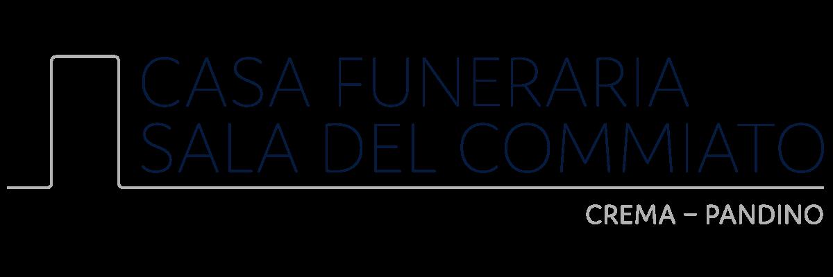Agenzia funebre Gatti - Casa funeraria e sala del commiato