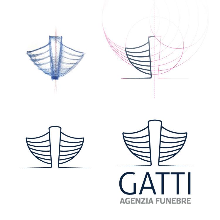 Agenzia funebre Gatti - Onoranze funebri a Crema dal 1936