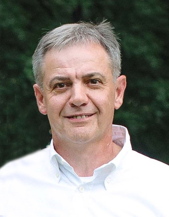 Giovanni Mantovani - Necrologio